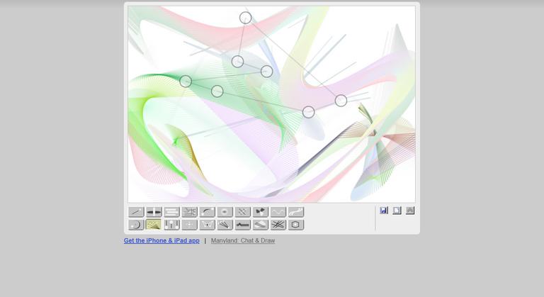 Screenshot_20201227 bomomo3.png