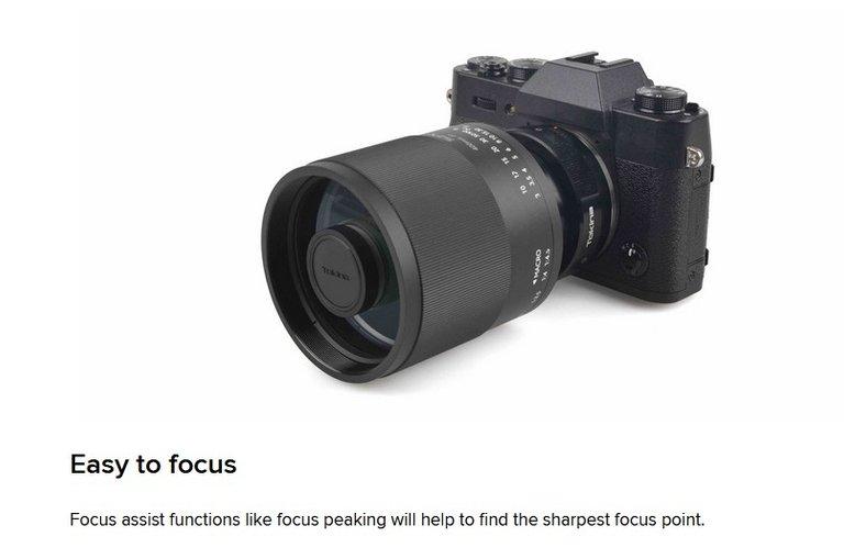 SZXEasy to focus20200720_160714.jpg