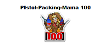 PistolPackingMamaSurf100Badge.png