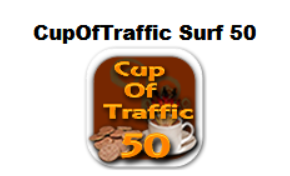 CupofTraffic Surf 50 Badge.png