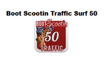 BootScootinTrafficSurf50Badge.png