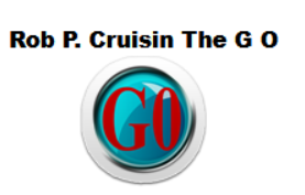 RobPCruisin The G O Badge.png