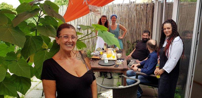 mammasitta and friends brunch club.jpg