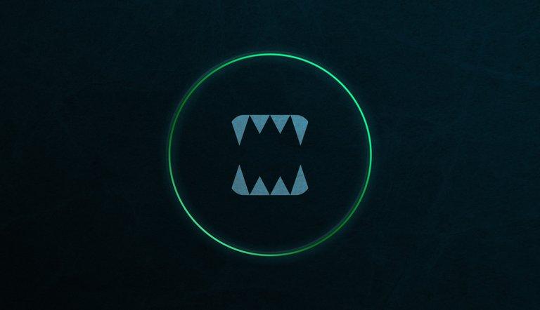 social_splinterlands_glowingcircle.jpg