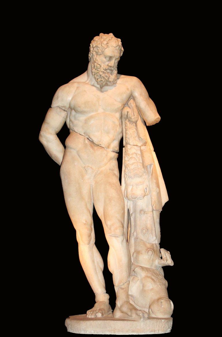 Antalya_Museum__Weary_Hercules.jpg