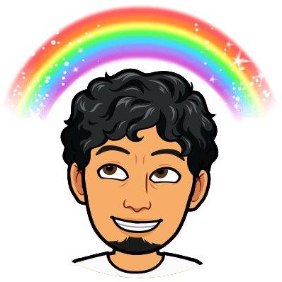 emoji_arcoirirsremovebgpreview.png