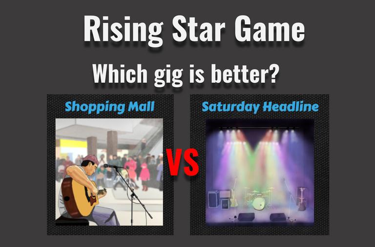 rising star mall vs headline.png