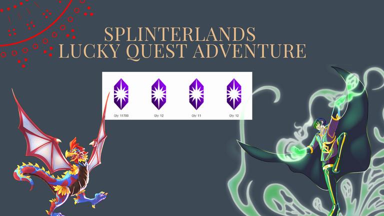 Splinterlands Lucky Quest Adventure.png