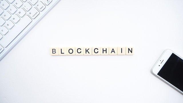 Earn HIVE on Hive blockchain.jpg