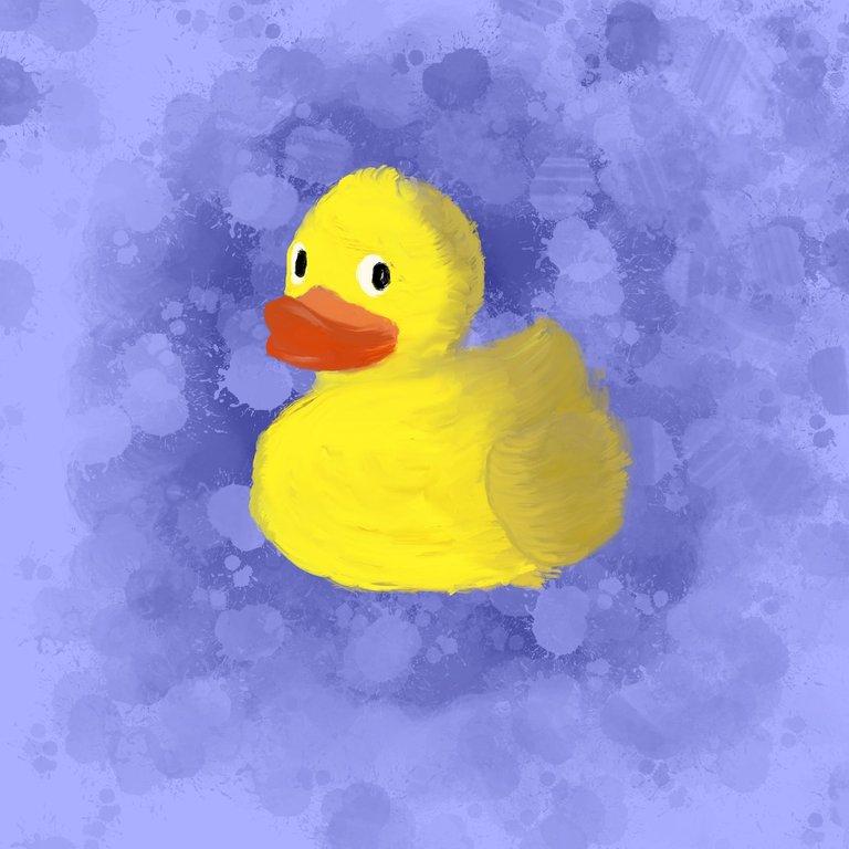 rubber ducky by reseller peg.jpg