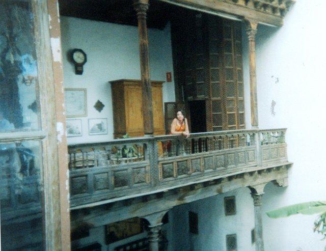 Casa de los Balcones La Orotava.jpg