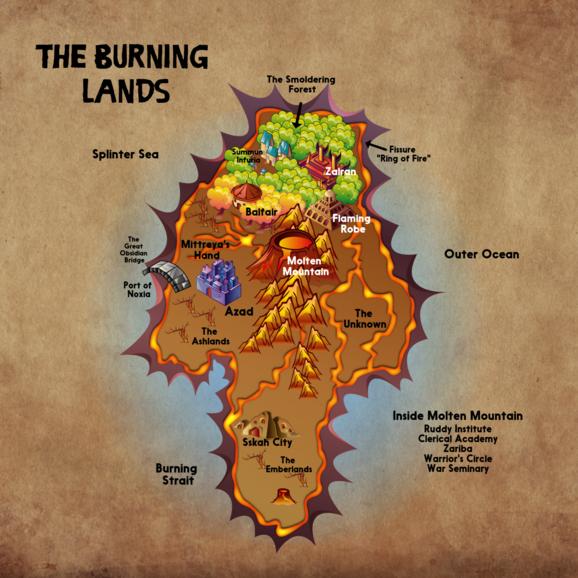 burnign lands labeled smaller.png