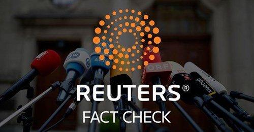 safe_image Reuters Fact Check.jpg