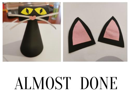 wise tutorials  cat craft 4.png