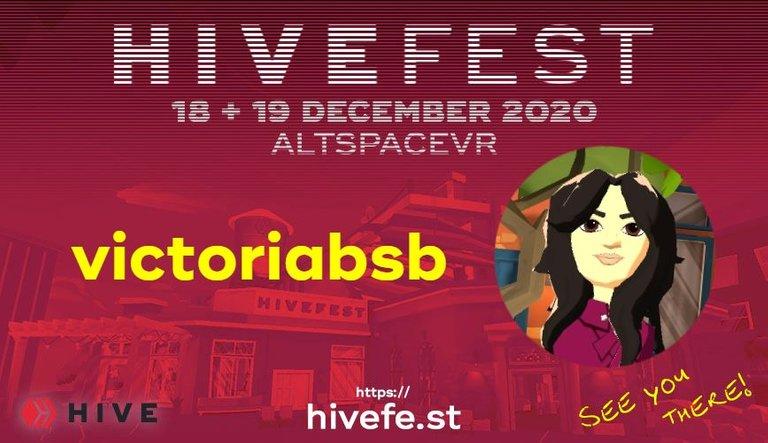 hivefest_attendee_card_victoriabsb.jpg