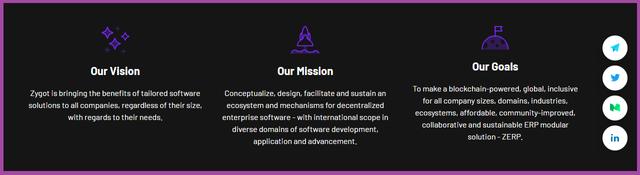 2. Zygot vision mission goals.png