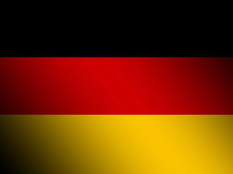 deutscheflagge005_1024x768.jpg