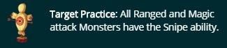 Rule Sets  Target Practice.jpg