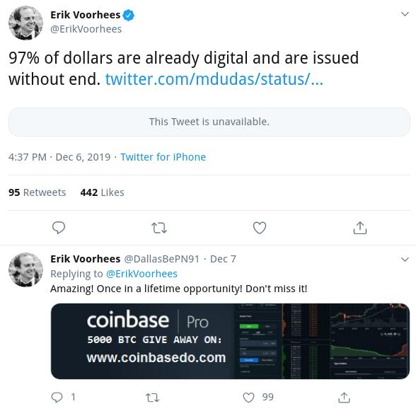 Screenshot  08.12.2019  13:16:01.png