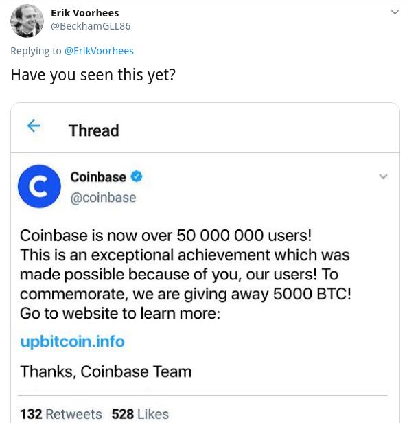 Screenshot  08.12.2019  13:09:10.png