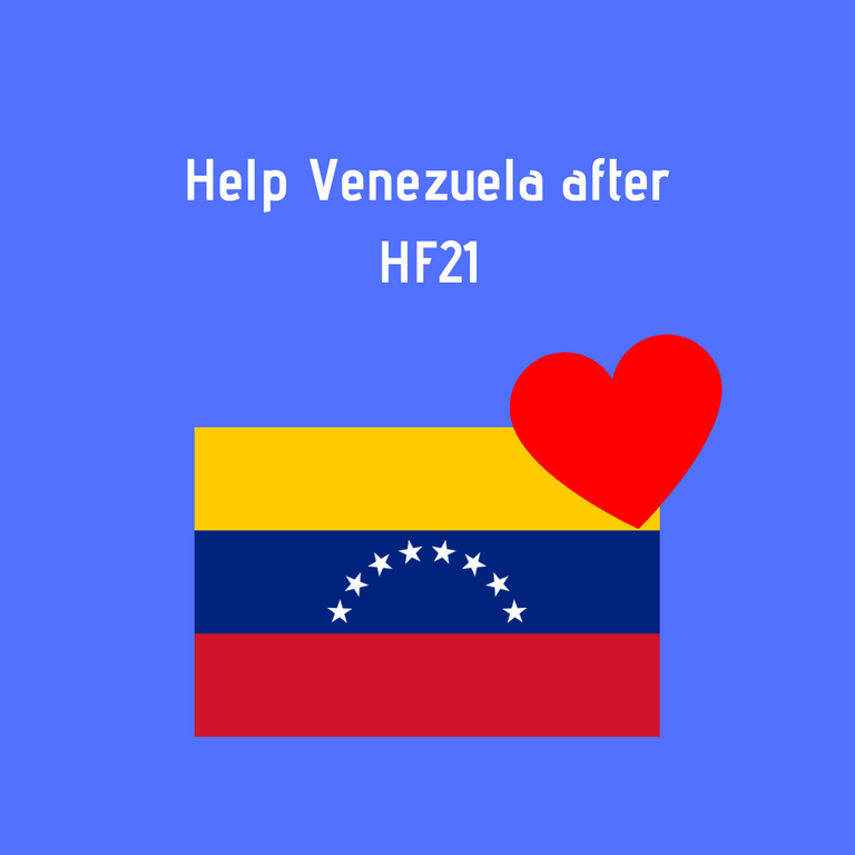 Help Venezuela after HF21.png