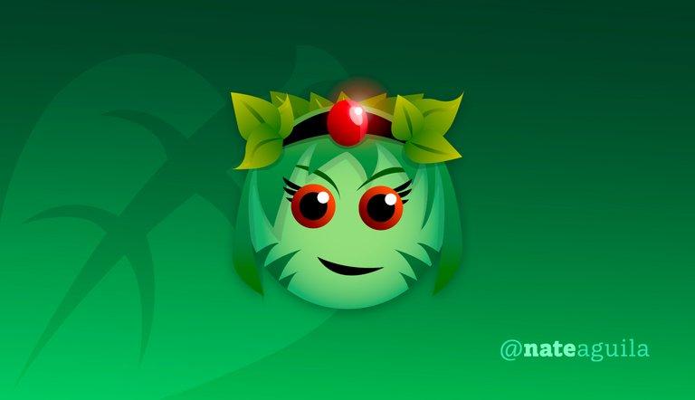 thumb_emoji_spiritoftheforest.jpg