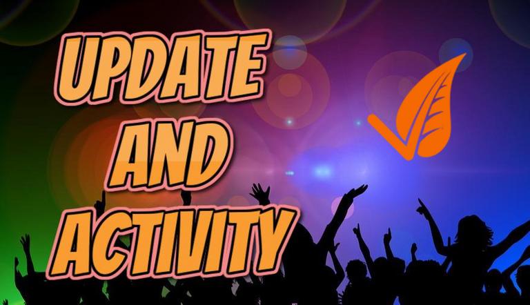 Daily_Update_MTIzNzE0MzQ3NQ.png