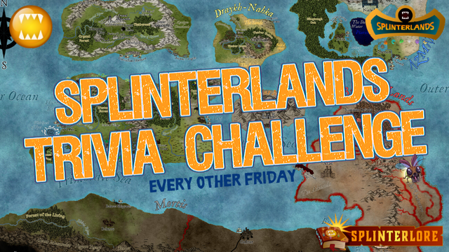 SL Trivia Challenge Friday.png