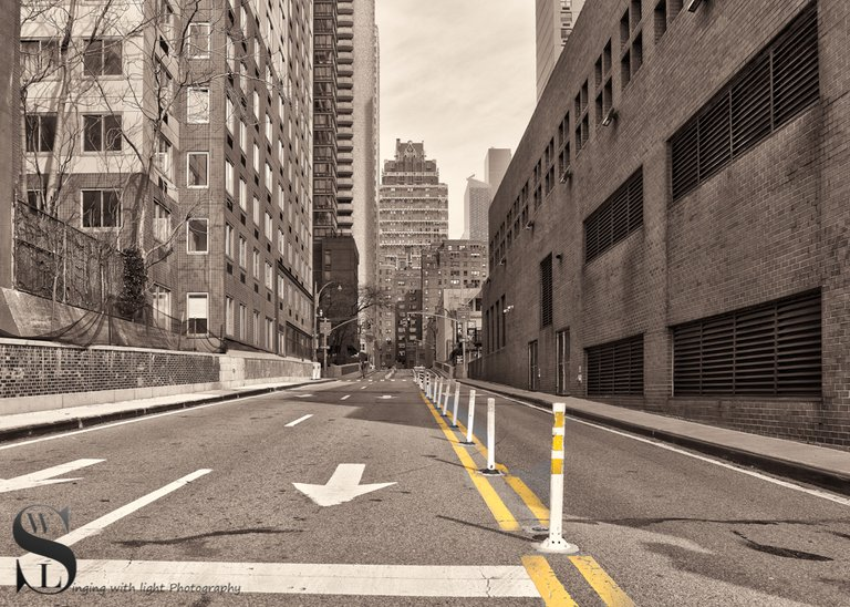 1 1 ww by the east river6.jpg