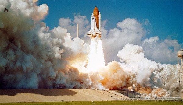 Canva  Space Shuttle Liftoff.jpg