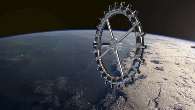 worlds-first-ever-space-hotel-with-artificial-gravity-will-l-zyy1-h960