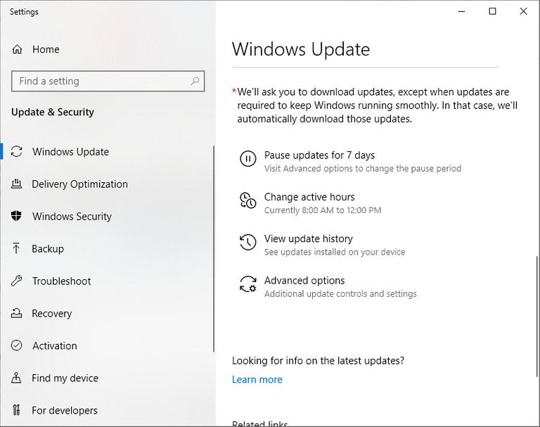 1.windows-update-menu.PNG