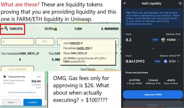 7.providing-liquidity.png