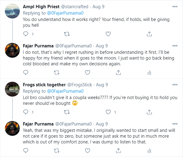 9.ampl-regret-twitter.PNG