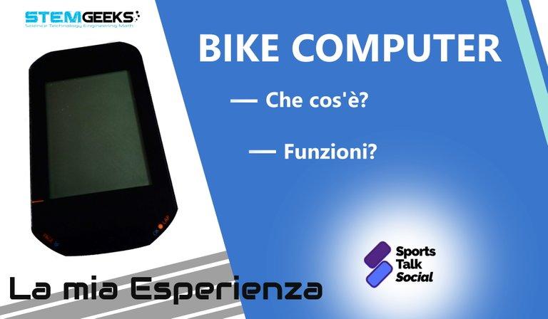 bikecomputercover_ita.jpg