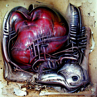 06_uncle_gigers_heart.png