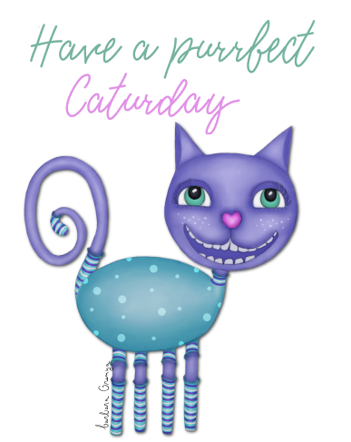 caturday_joyful_kitty.png
