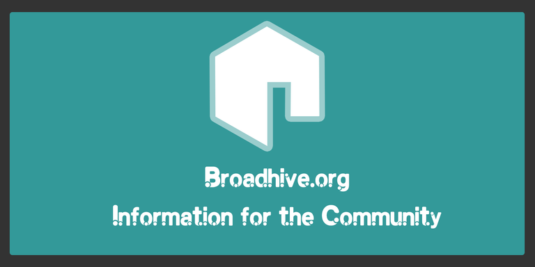 broadhive_information.png