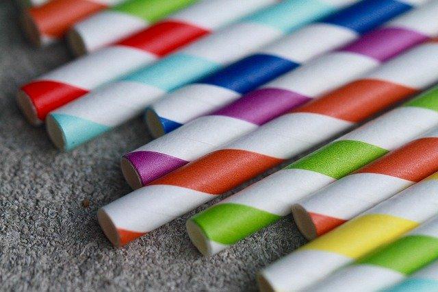 enviro-friendly-straws.jpg
