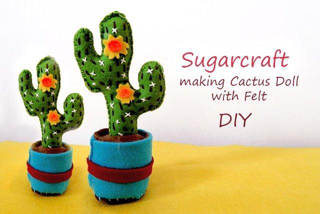 craft-cactus-felt_(56).jpg
