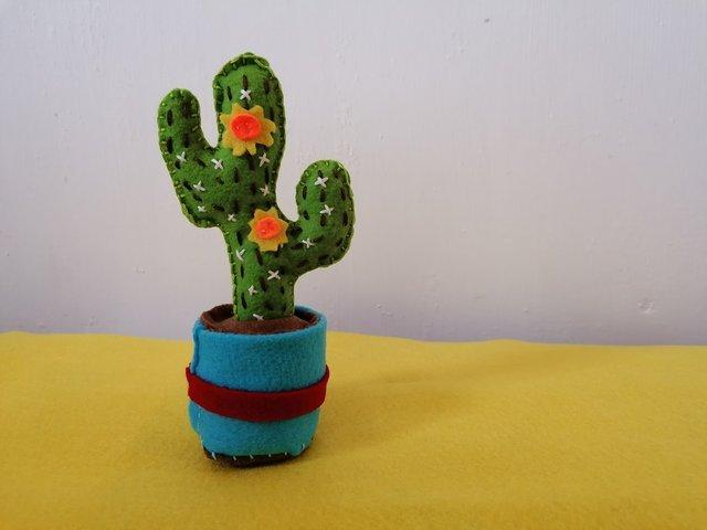 craft-cactus-felt_(40).jpg