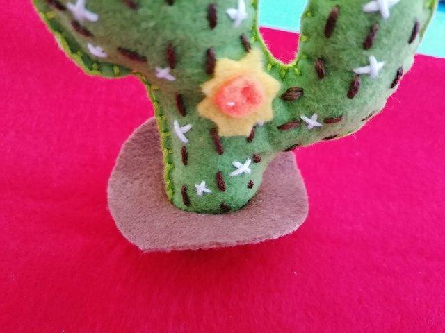 craft-cactus-felt_(24).jpg