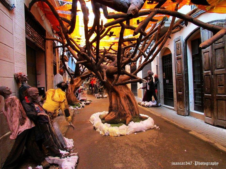 BARCELONA 2014 547.jpg