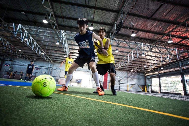 BCIS-Indoor-Soccer-118.jpg