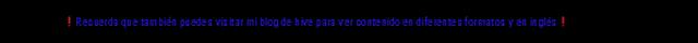 ezgif.com-resize (1).png