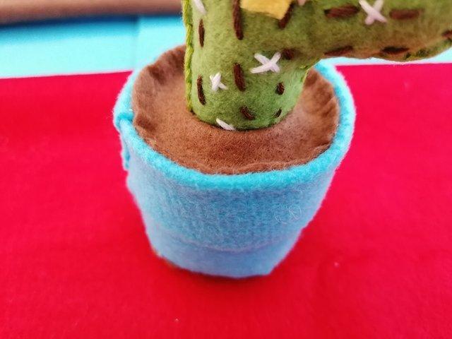 craft-cactus-felt_(31).jpg
