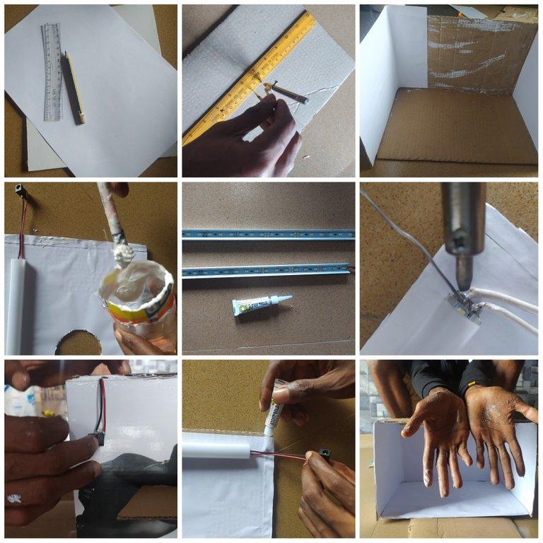 PicsArt_08-30-05.48.14.jpg