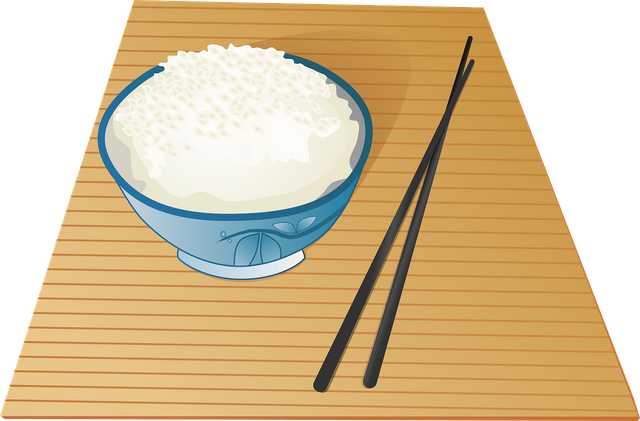 chopsticks-154545_1280.png