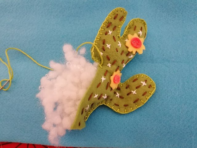 craft-cactus-felt_(12).jpg
