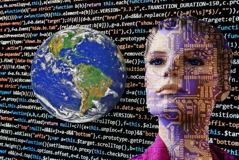 AI desarrollo sust.jpg